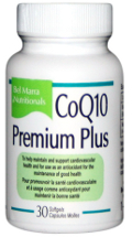CoQ10-premium-plus-bottle
