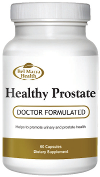 healthy-prostate-formula-bottle-supplement