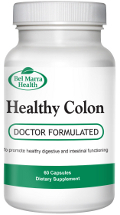 healthy-colon-formula-bottle-supplement