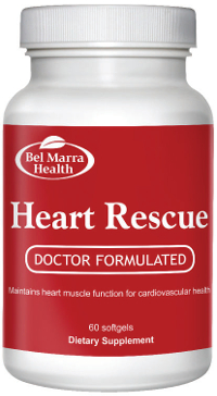 heart-rescue-bottle