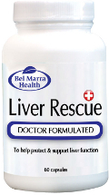 liver-rescue-formula-bottle-supplement