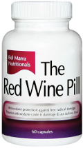 red-wine-pill-bottle