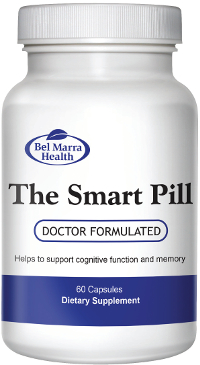 smart-pill-supplement-bottle
