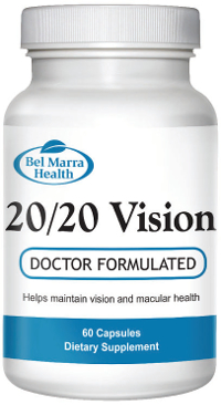 20/20-vision-supplement-bottle