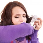 Staying Allergy-Free… Indoors