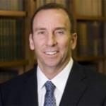 Dr. Craig M. Mintzer
