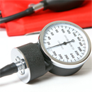easy exercises to lower blood pressure