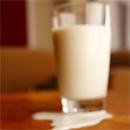 Calcium Myth