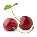 cherry-for-pain-relief