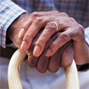 Preventing Chronic Diseases in the Elderly