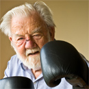medical test for seniors