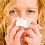 Health Rules That Make No Sense