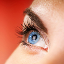 eye color reveals about your health