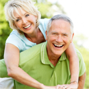 Heart disease patients can improve heart health with positive emotions