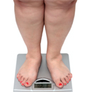 obesity and inflammation