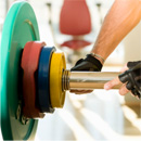 strength training impacts memory loss