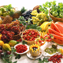 Vegetarian diets in rheumatoid arthritis