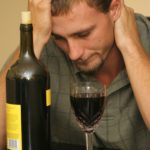 Diabetes and Alcohol – What You Need to Know