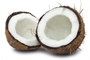 coconut-for-brain-health