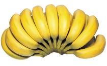 A Banana 1