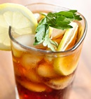 is-iced-tea-damaging-kidneys