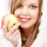 How to Prepare for the Winter Fat Attack