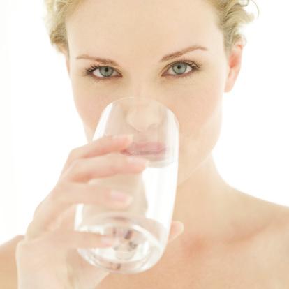 Sinusitis Vertigo and Dizziness, A Complication of Sinus