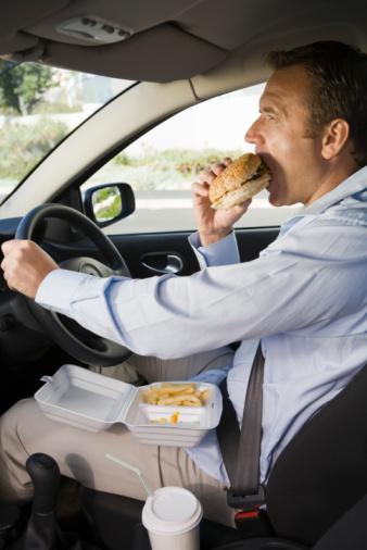 symptoms-of-binge-eating