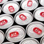 soft drink raises heart risk