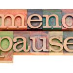 Early Menopause – Not All About Aging