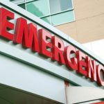 Top Sicknesses in the Emergency Room