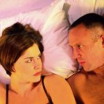 Sleep Problems can lead to Relationship Issues