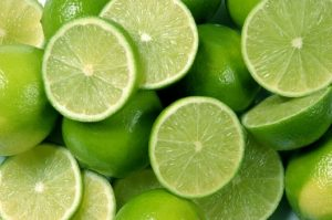 Citrus Fruits and Liver Function