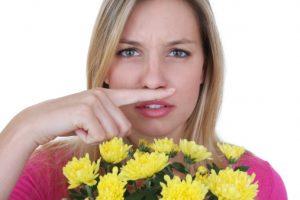 worst-allergy-season