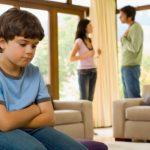 Parenthood, Stress and Depression