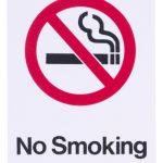 tips-to-quit-smoking