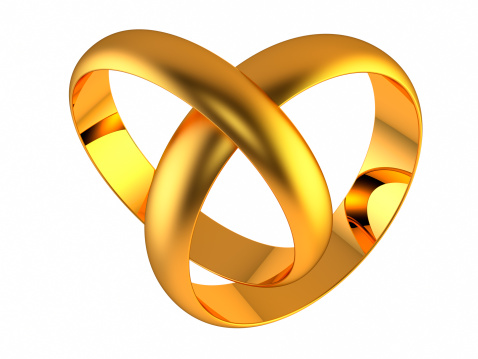 Linx ring for heartburn sufferers