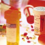 prescription memory drugs