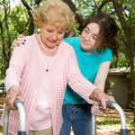 10 Warning Signs that You Might Develop Osteoporosis
