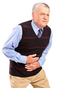 remedy for constipation