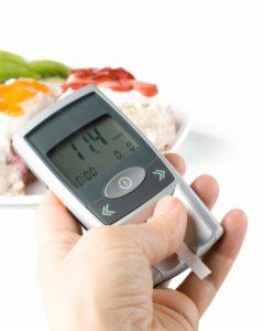 glucose-level