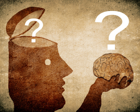 alzheimer's disaese is a form of diabetes