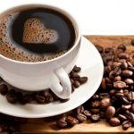 Coffee becomes your beverage of choice
