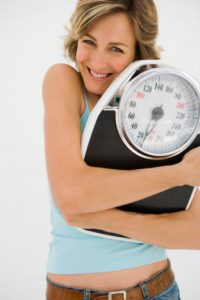 weightloss-with-guava
