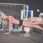 Bel Marra Health Sponsored Athlete, Amanda Pereira, Transforms Her Entire Body