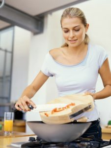 cooking tips for hiatal hernia diet