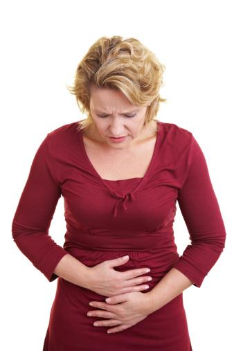 natural-remedies-for-diarrhea