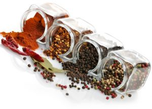 cloves-for-pain-relief