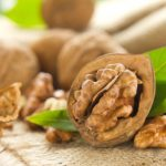 health-benefits-of-walnuts