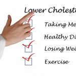manage-cholesterol